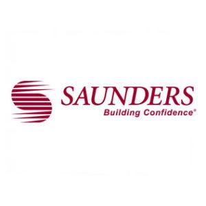 saunders_building_logo