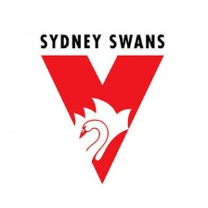 sydney_swans_logo