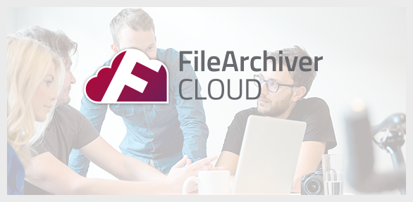 filearchiver_cloud_product