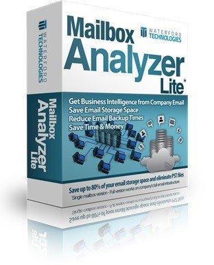 Mailbox Analyzer Lite Download