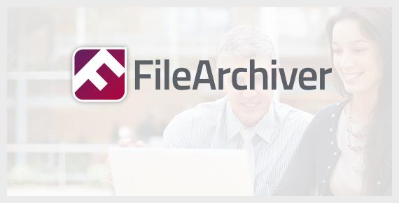 filearchiver