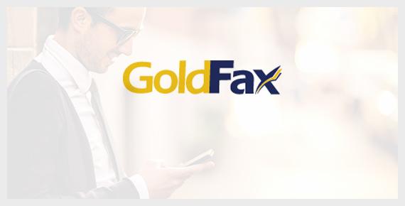 goldfax