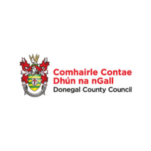 donegal_county_council