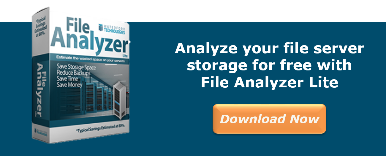 File Analyzer Trial