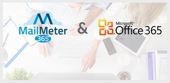 mailmeter-and-office-365