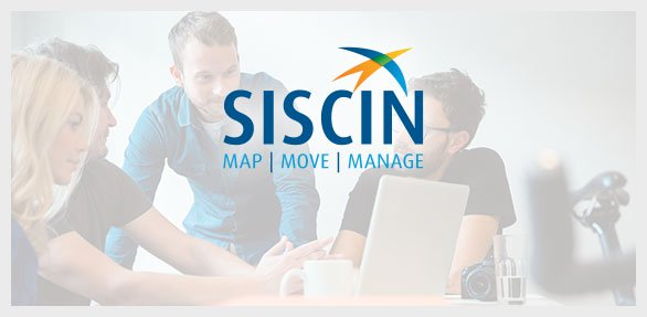 siscin_product_image
