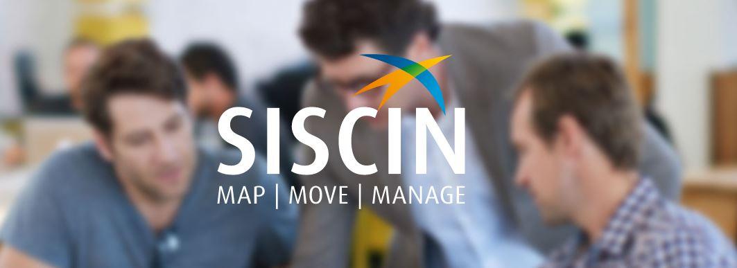 siscin-banner-image